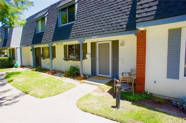 Loans near  Lantana Dr, Huntington Beach CA