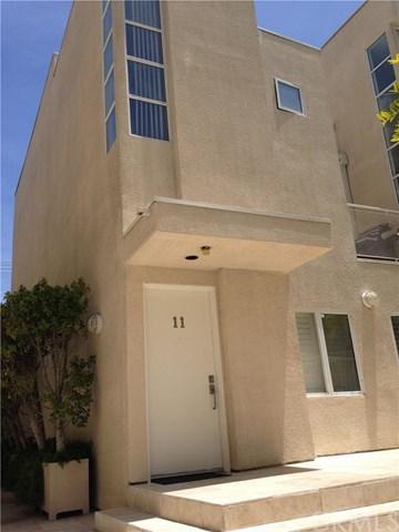 Loans near  Kentucky Dr , Los Angeles CA