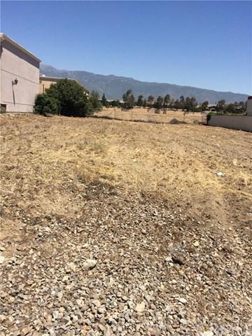 12814 Foothill Blvd, Rancho Cucamonga, CA 91739