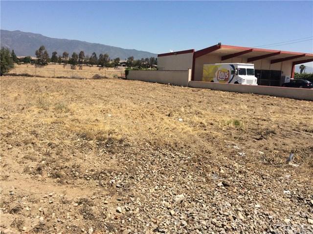 12814 Foothill Boulevard, Rancho Cucamonga, CA 91739