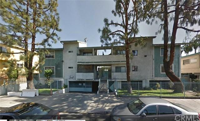 9038 Orion Ave #110, North Hills, CA 91343