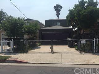 10323 Grape St, Los Angeles, CA 90002