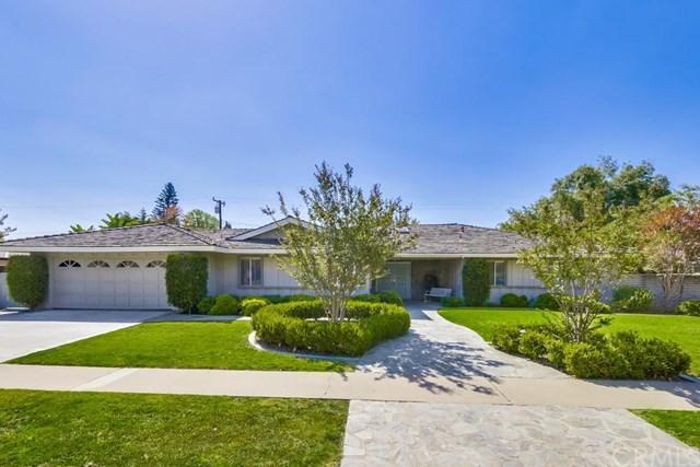 12422 Browning Ave, Santa Ana, CA 92705