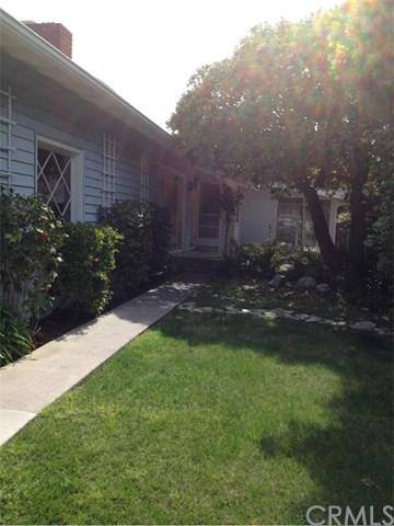 207 Avenida De La Grulla, San Clemente, CA 92672