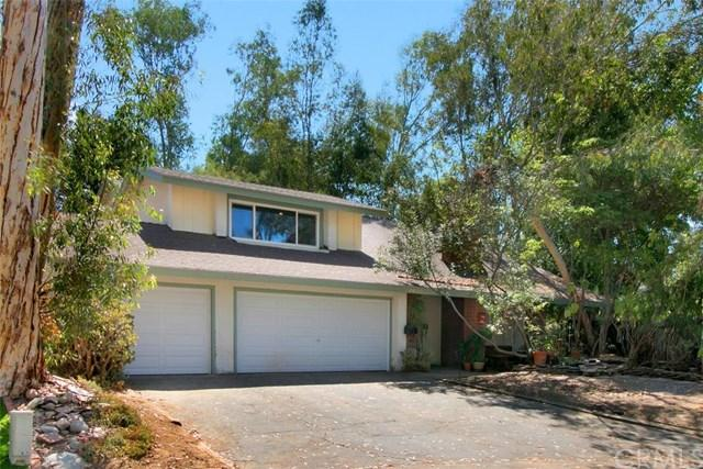24935 Rollingwood Rd Lake Forest, CA 92630