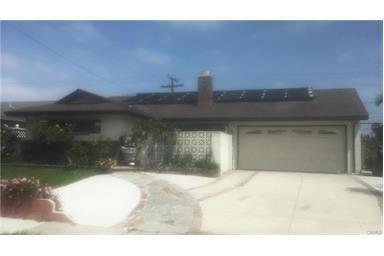 Loans near  Danube Dr, Huntington Beach CA