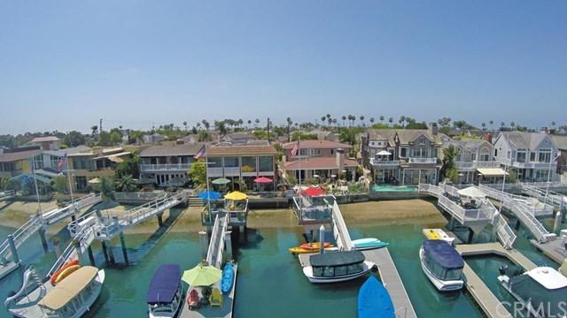 Loans near  E Sorrento Dr, Long Beach CA