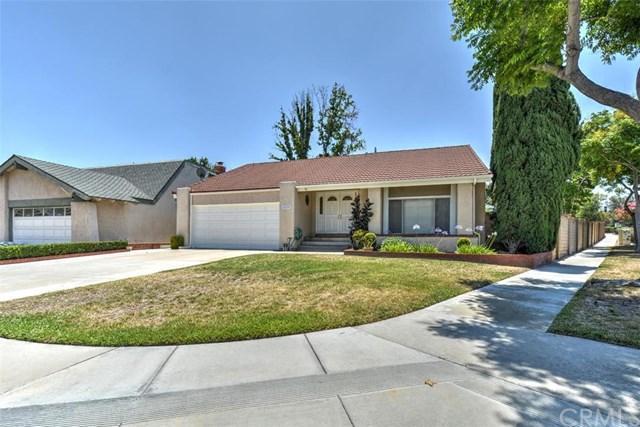 Loans near  E Camino Correr, Anaheim CA