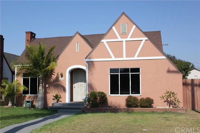 Loans near  S Broadway, Santa Ana CA