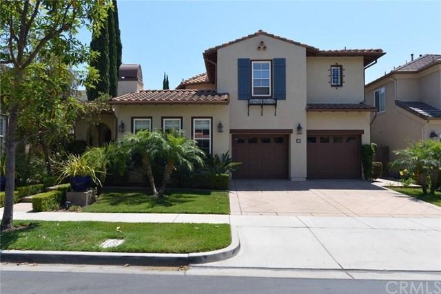 Loans near  Ivanhoe, Irvine CA
