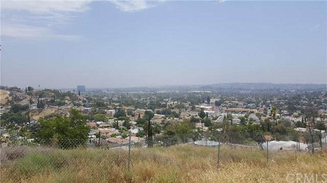 4111 N Jennings Drive, Los Angeles, CA 90032