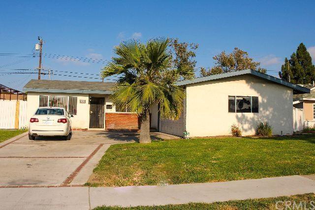 Loans near  Bowen St, Garden Grove CA