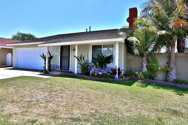 Loans near  Tucana Dr, Huntington Beach CA