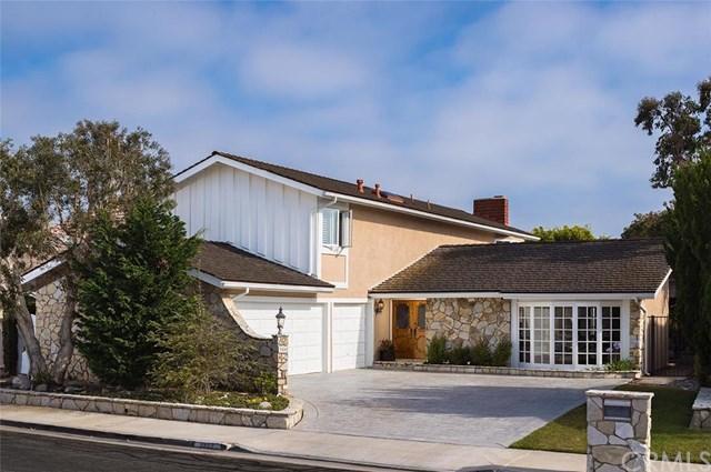 Loans near  Seascape Dr, Huntington Beach CA