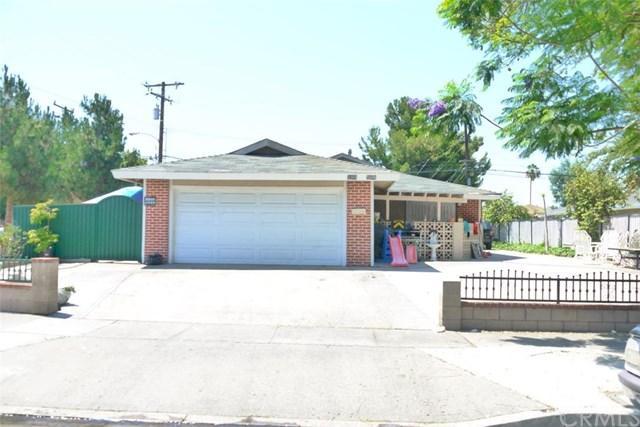 3304 W Chestnut Ave, Santa Ana, CA 92704