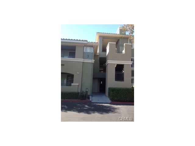 22681 Oakgrove Dr #324, Aliso Viejo, CA 92656