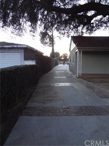 9532 Friendship Avenue, Pico Rivera, CA 90660
