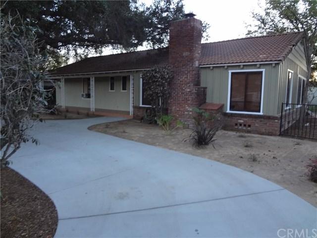 9532 Friendship Ave, Pico Rivera, CA 90660