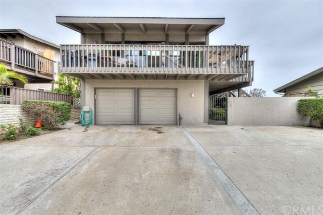 207 Avenida Montalvo, San Clemente, CA 92672