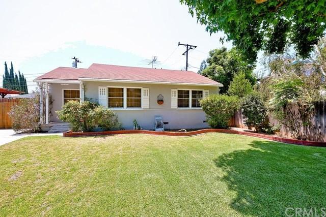 900 Edunel St, Arcadia, CA 91006