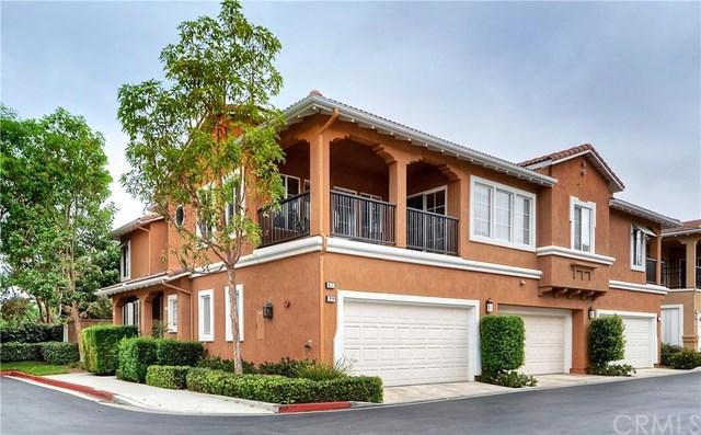 17 Daffodil, Irvine, CA 92618