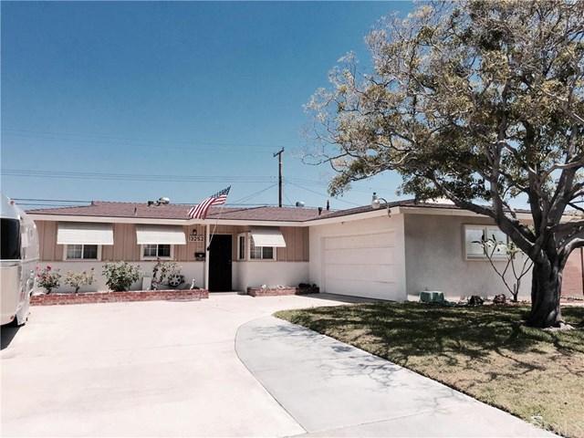 13252 Dapplegrey Rd, Garden Grove, CA 92843