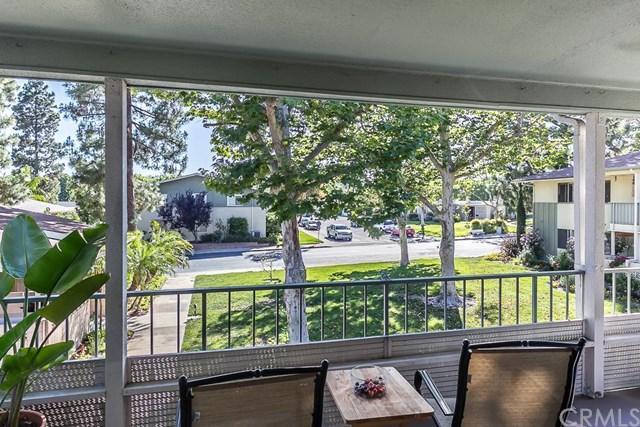 365 Avenida Castilla #P, Laguna Woods, CA 92637