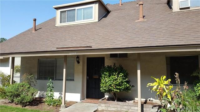 10349 Westminster Ave, Garden Grove, CA 92843