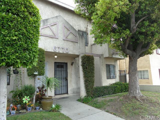 6770 N Paramount Blvd #A, Long Beach, CA 90805