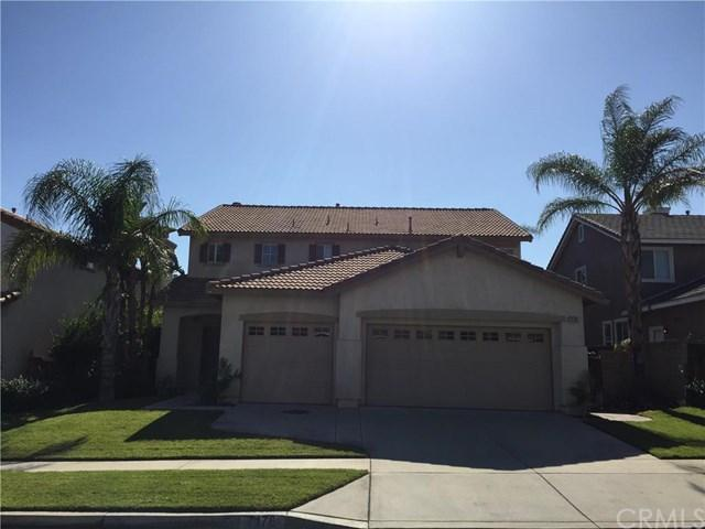 7176 Westhaven Pl, Rancho Cucamonga, CA 91739