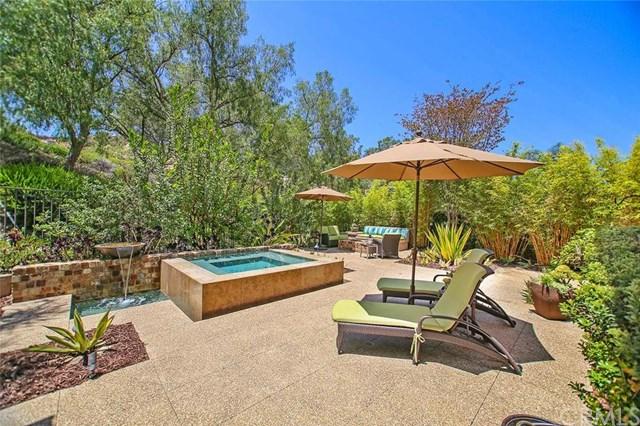 19 Fawnridge Place, Aliso Viejo, CA 92656