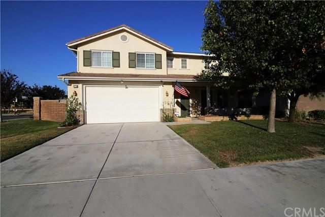 6718 Jasper Dr, Eastvale, CA 92880