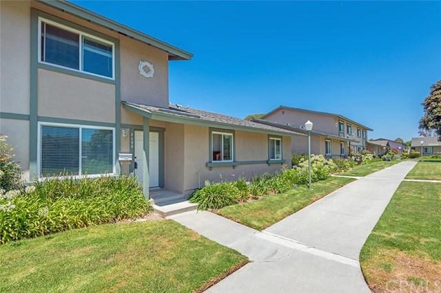 Loans near  Madrid Way C, Huntington Beach CA