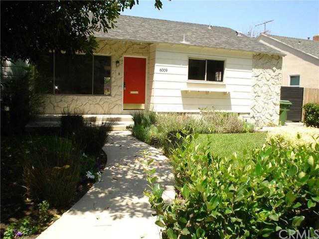 6009 Sunnyslope Ave, Valley Glen, CA 91401