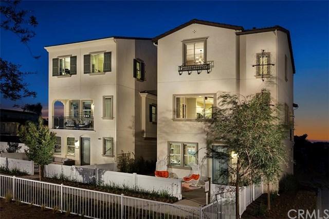 2266 W Anacasa Way, Anaheim, CA 92804