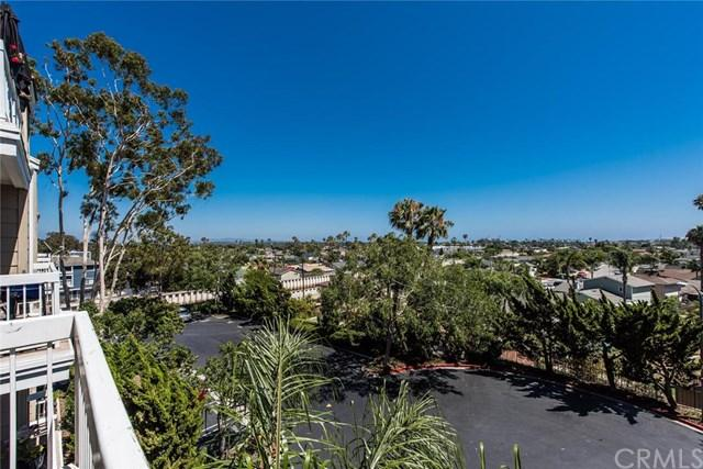 20331 Bluffside Cir #A321, Huntington Beach, CA 92646