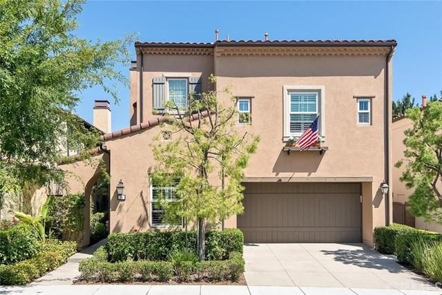 Loans near  Inglenook, Irvine CA
