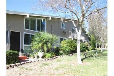 187 Avenida Majorca #D, Laguna Woods, CA 92637