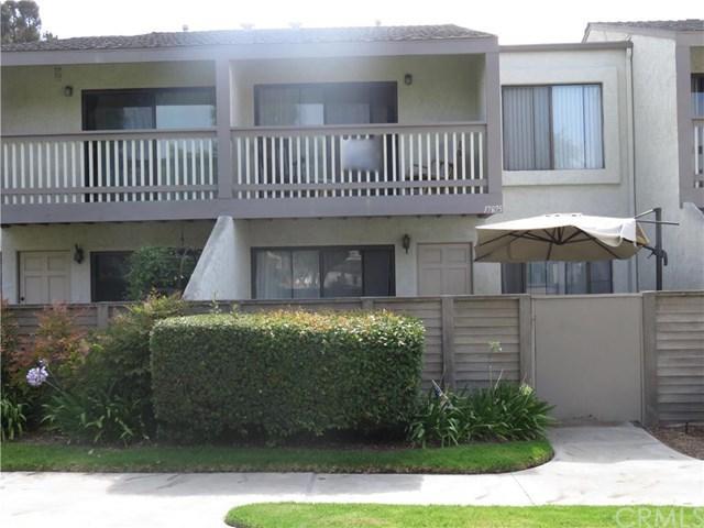 Loans near  Maggie Ln , Huntington Beach CA