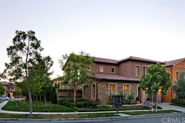Loans near  Triana, Irvine CA