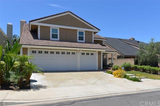 Loans near  Field, Irvine CA