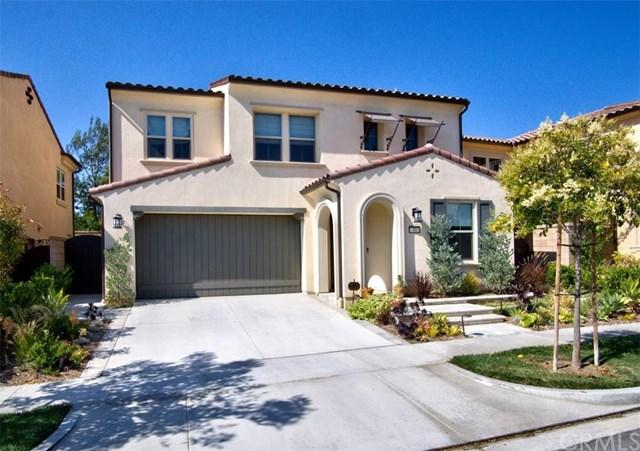 Loans near  Los Indios, Irvine CA