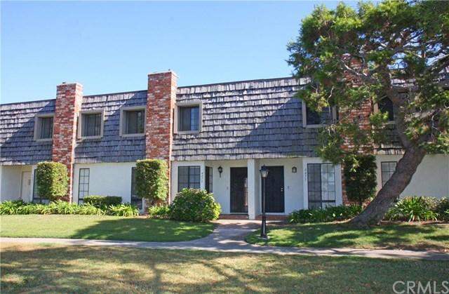 Loans near  Sea Harbour Dr, Huntington Beach CA