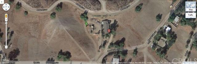 0 Mcburney Ave, Lake Elsinore, CA