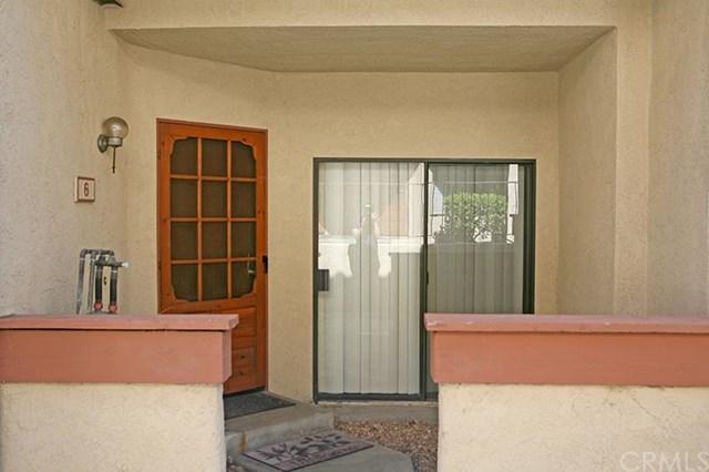 6 Blackbird Lane, Phillips Ranch, CA 91766
