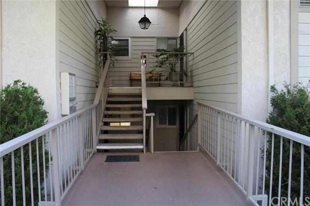3303 Viaduct Carrizo #C, Laguna Woods, CA 92637