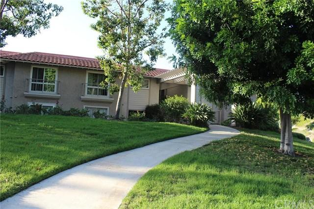 3303 Via Carrizo #C, Laguna Woods, CA 92637