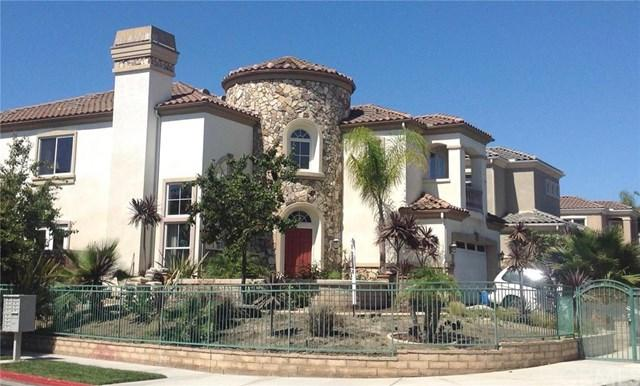 8446 Terranova Cir, Huntington Beach, CA 92646