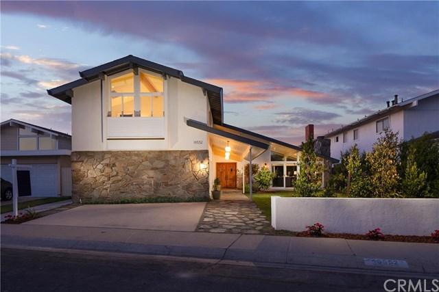 16552 Mariana Cir, Huntington Beach, CA 92649