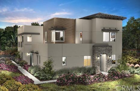 Loans near  Follyhatch, Irvine CA